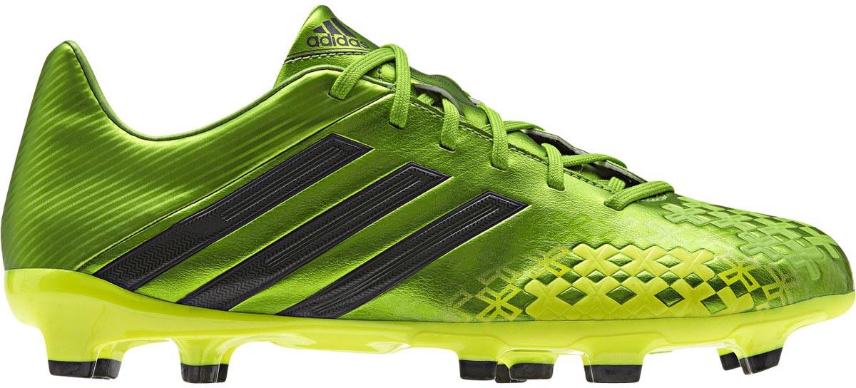 c194b784fa049 adidas PREDATOR ABSOLADO LZ TRX FG | sportisimo.cz
