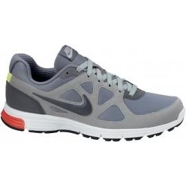 Nike REVOLUTION EXT - Men's running shoes