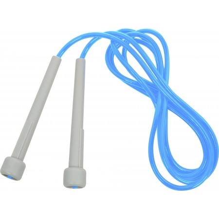 Jump rope - Lifefit SPEED ROPE 260CM - 1