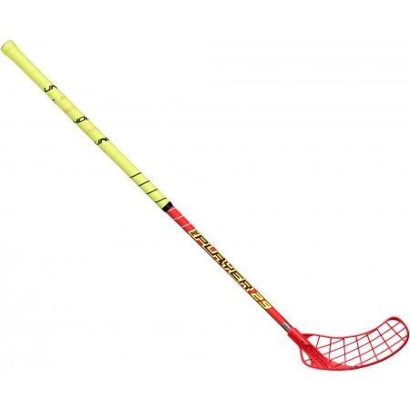 Unihoc REPLAYER 29 - Florbalová hokejka