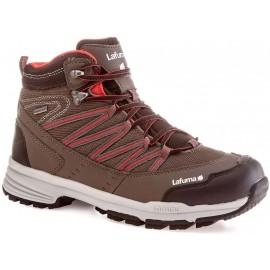 Lafuma M ARICA - Pánska trekingová obuv