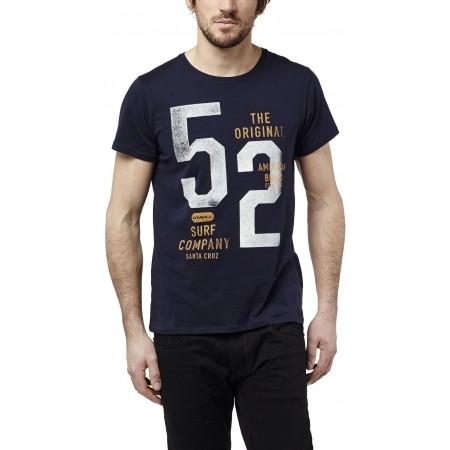 Pánské tričko - O'Neill LM HORIZON T-SHIRT - 1