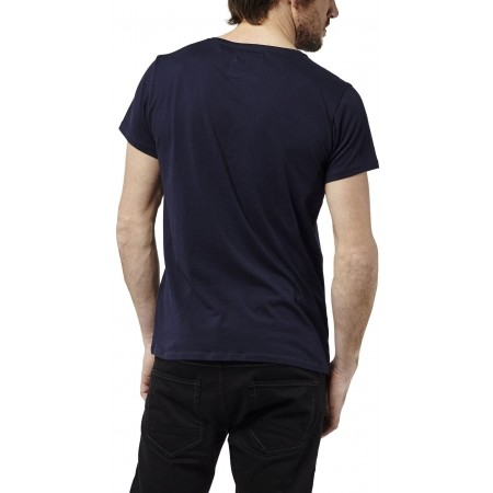 Pánské tričko - O'Neill LM HORIZON T-SHIRT - 2