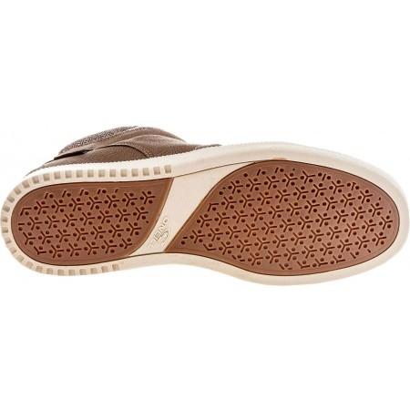 Férfi utcai cipő - O'Neill PSYCHO MID CUP - 4