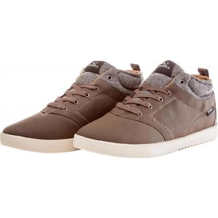 Férfi utcai cipő - O'Neill PSYCHO MID CUP - 2