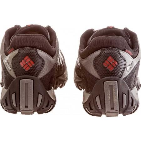 Pánska multišportová obuv - Columbia PEAKFREAK ENDURO OT - 5