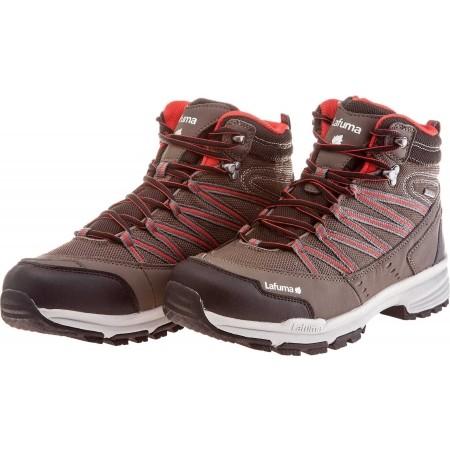 Încălțăminte trekking bărbați - Lafuma M ARICA - 2