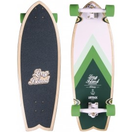 Long Island ANCHOR 29,9 - Longboard