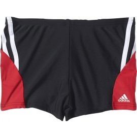 adidas BACK TO SCHOOL BOXER 3 STRIPES KIDS BOYS