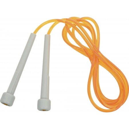 Lifefit SPEED ROPE 260CM - Coardă de sărit