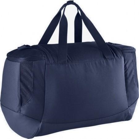 Športová taška - Nike CLUB TEAM SWOOSH DUFF M - 2