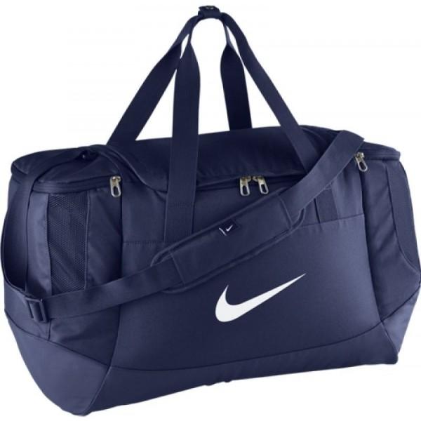 Nike CLUB TEAM SWOOSH DUFF M Nike