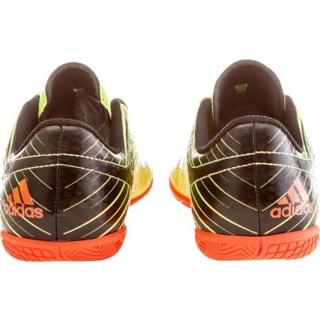Детски обувки за спорт в зала - adidas MESSI 15.4 IN J - 7