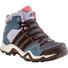 adidas AX2 MID GTX W - Women's trekking shoes