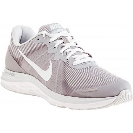 e7e15f8afba Pánská běžecká obuv - Nike DUAL FUSION X 2 - 8