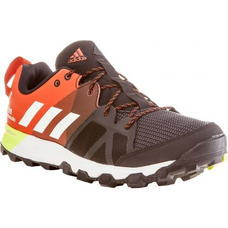 73b6e7402f73e Men s running shoes - adidas KANADIA 8 TR M - 1