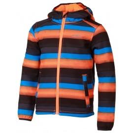 Alpine Pro ALBITO - Kids' jacket