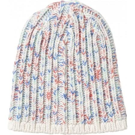Unisex hat - adidas BOULDER BEANIE - 2