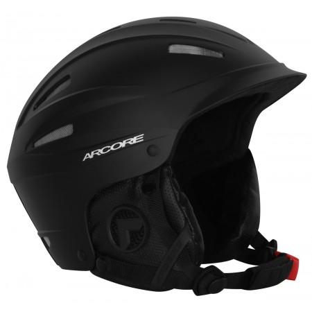 Lyžařská helma - Arcore GAD - 4