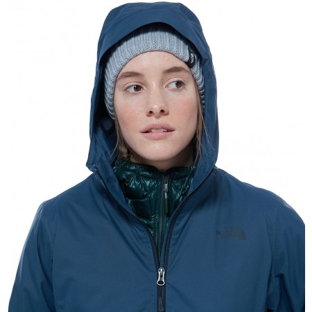 Dámska bunda - The North Face W QUEST JACKET - 5