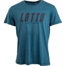 Lotto AARON III TEE