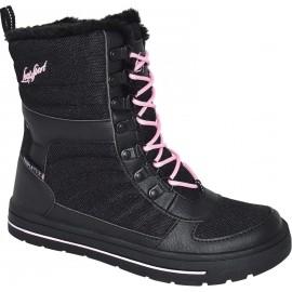 Loap CALAYA - Dámská zimní obuv