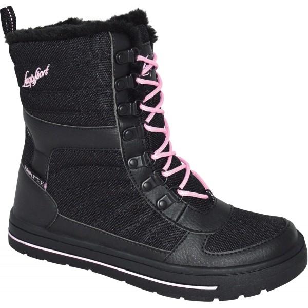 Loap CALAYA - Dámska zimná obuv