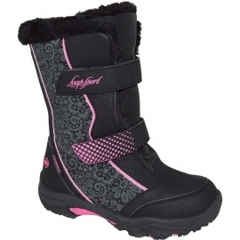 Loap TOLA - Kids' winter shoes