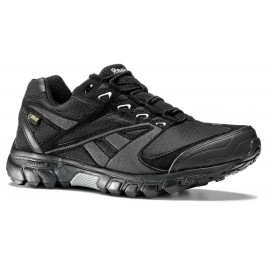 Reebok SKYE PEAK IV GTX - Men's trekking shoes