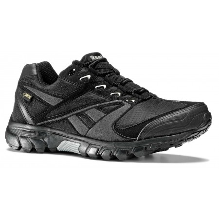 Мъжки трекинг обувки - Reebok SKYE PEAK IV GTX - 1