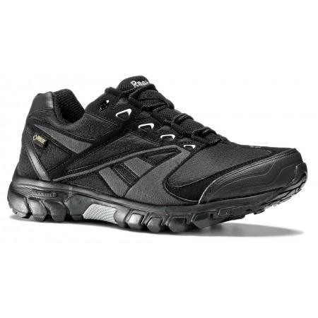 2dd70ce380b396 Men s trekking shoes - Reebok SKYE PEAK IV GTX - 1