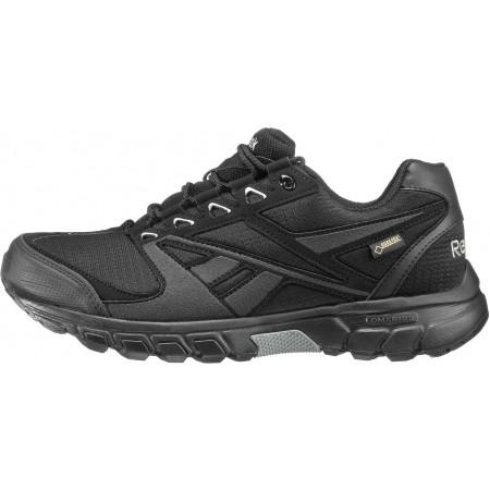 Мъжки трекинг обувки - Reebok SKYE PEAK IV GTX - 2