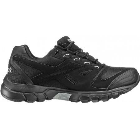 Мъжки трекинг обувки - Reebok SKYE PEAK IV GTX - 3