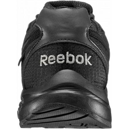 Мъжки трекинг обувки - Reebok SKYE PEAK IV GTX - 6