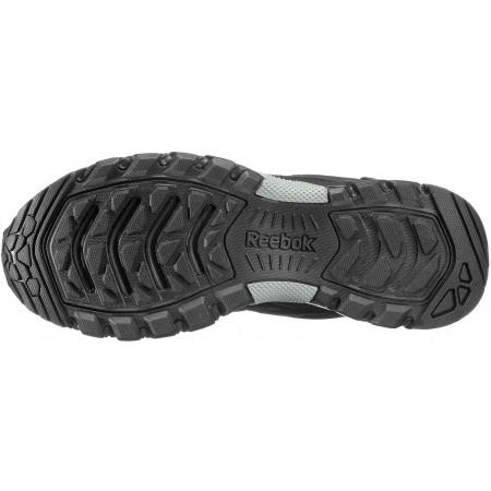 Мъжки трекинг обувки - Reebok SKYE PEAK IV GTX - 5