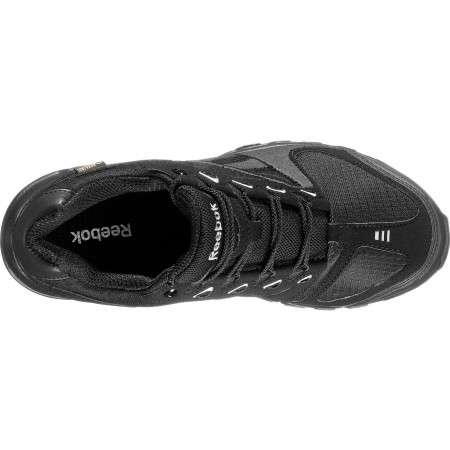 Мъжки трекинг обувки - Reebok SKYE PEAK IV GTX - 4