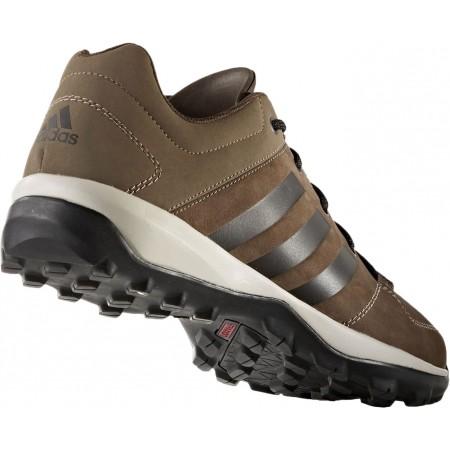 quality design d5e55 07f2f Mens trekking shoes - adidas DAROGA PLUS LEA - 4