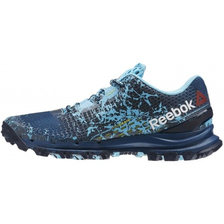 Reebok Klettern Schuhe Bestellen | Reebok All Terrain Thrill