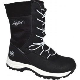 Loap SONATA - Dámska zimná obuv