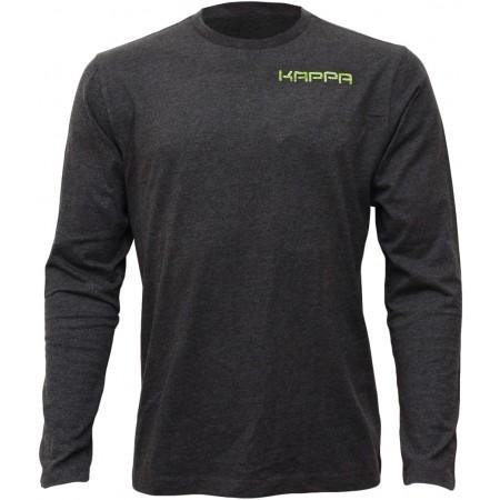 Pánske tričko - Kappa ZINGLEV 3f233577bd9