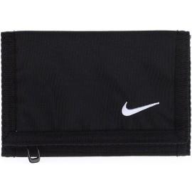 Nike BASIC WALLET - Pénztárca