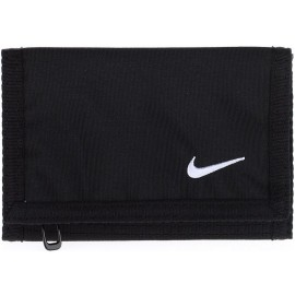 Nike BASIC WALLET - Peňaženka