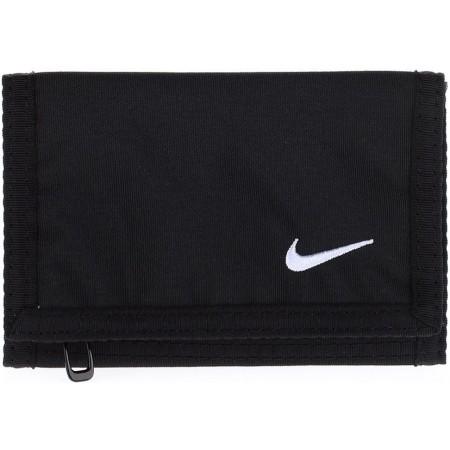 Wallet - Nike BASIC WALLET - 1