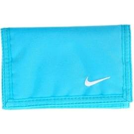 Nike BASIC WALLET - Портмоне