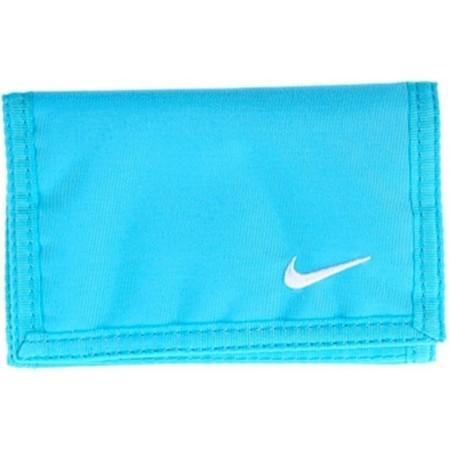 Nike BASIC WALLET - Wallet