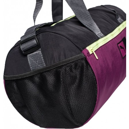 Sports bag - Puma GYM BARREL BAG - 3 8ba874c697