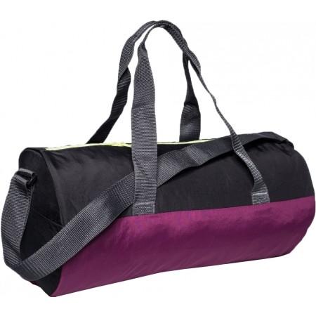Sports bag - Puma GYM BARREL BAG - 2 2d7d5d0f93
