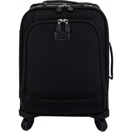 Cestovní kufr - Umbro CABIN CASE - 3
