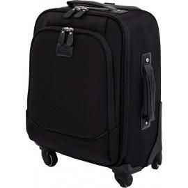 Umbro CABIN CASE - Cestovný kufor