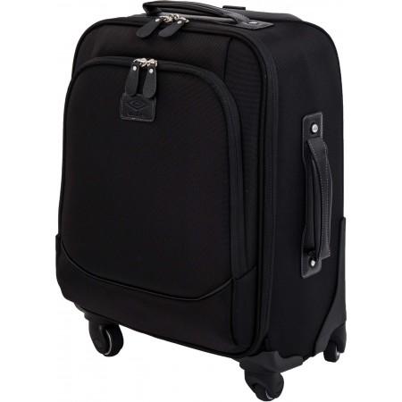 Cestovní kufr - Umbro CABIN CASE - 1